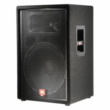 JBL JRX115 акустическая система