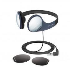 Sennheiser PMX 50  наушники динамические, открытые,