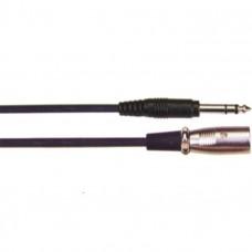 Soundking BB226/30Ft