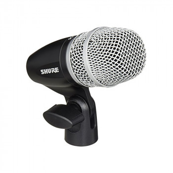 Аренда микрофона SHURE PG 56