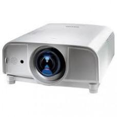 Аренда проектора Sanyo PLC-XT35