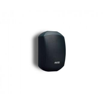 APart MASK4T-BL  2-х полосная компактная акустическая система