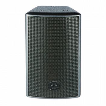 Двухполосная акустическая система Wharfedale Pro Programme 105T