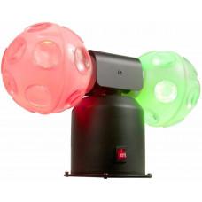 American DJ Jelly Cosmos Ball световой прибор