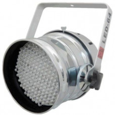 Infinity GD PAR64-183  Светодиодный прибор заливающего света