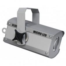 IMLIGHT MICRO LED-R  Многолучевой динамичный прожектор