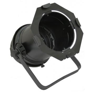 Involight PAR56/BK - прожектор типа PAR56 (чёрный)