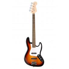 Homage HEB760SB Бас-гитара