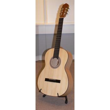 Strunal 200-OP-4/4 EKO Классическая гитара с металлическими струнами