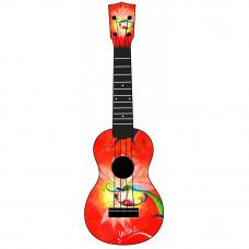 WIKI UK20/LUCIOLE - гитара укулеле сопрано