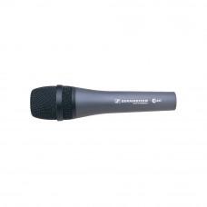 Аренда радиомикрофона Sennheiser G2 845