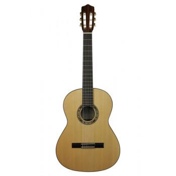 Kremona RM Rosa Morena Flamenco Series Классическая гитара