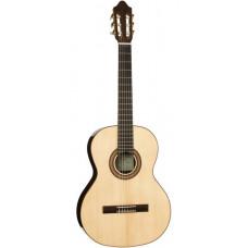 Kremona F65S Spruce Fiesta Soloist Series Классическая гитара дека ель.