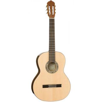 Kremona R65S-4/4 Rondo Soloist Series Классическая гитара