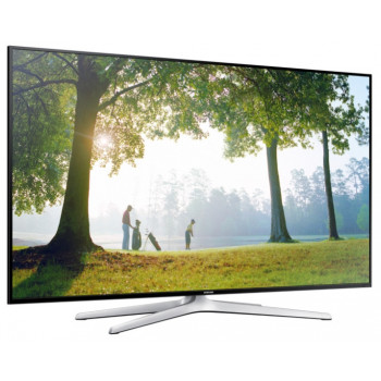 "Аренда LED телевизора Samsung 50"""