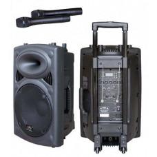 Акустическая система HL Audio USK12A-BT