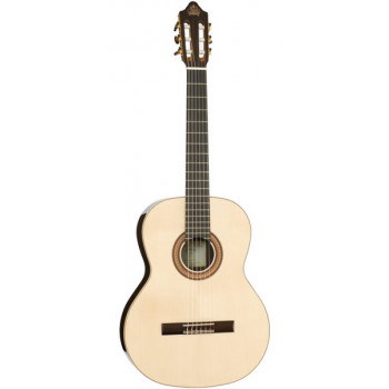 Kremona Fiesta-FC Cedar Artist Series Классическая гитара