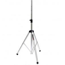 Стойка для концертной акустики Soundking DB009W