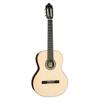 Kremona Romida-RD-S Artist Series Классическая гитара