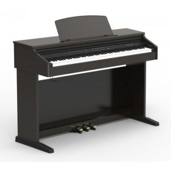 Orla 438PIA0707 CDP 101 Цифровое пианино черное полированное