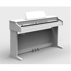 Orla 438PIA0706 CDP 101 Цифровое пианино белое полированное