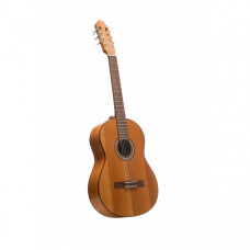 """Doff C """"Classic"""" Гитара классическая"""