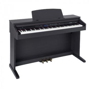 Orla 438PIA0708 CDP 101 Цифровое пианино палисандр