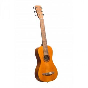 Doff T «Travel Guitar» Гитара акустическая