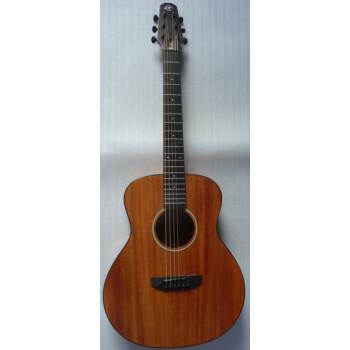 Caraya P304111 Акустическая гитара Travel
