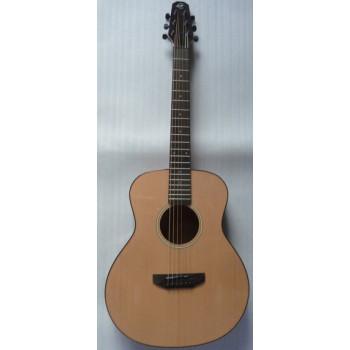 Caraya P301210 Акустическая гитара Travel
