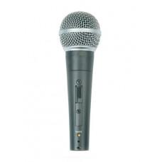 Soundking EH002 Микрофон динамический