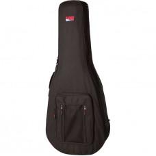 GATOR GL-APX - нейлоновый кейс для гитары APX-типа