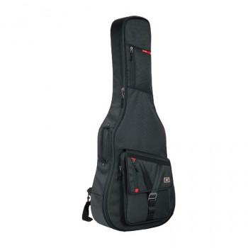 GATOR GPX-ACOUSTIC - кейс для акустической гитары