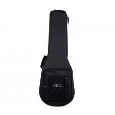 Luna LL 5 - Чехол для акустической гитары, нейлон