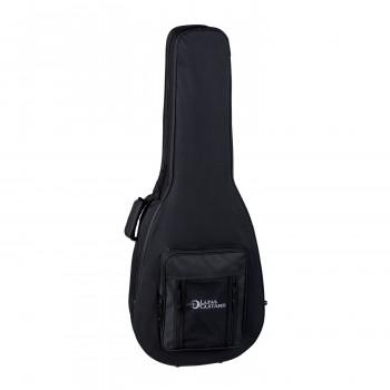 Luna LL FP - Чехол для акустической гитары, нейлон