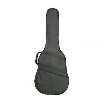 OnStage GBA4550 - нейлоновый чехол для акустической гитары