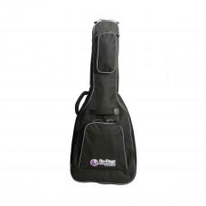 OnStage GBA4770 - нейлоновый чехол для акустической гитары