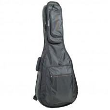 Proel BAG210PN - Чехол утеплённый для акустической и 12 стр. гитары, 2 кармана, ремни.
