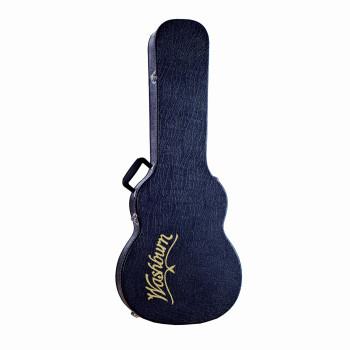 Washburn GCDN Guitare Acoustic - Кейс для акустической гитары (форма-дредноут) гитары
