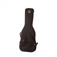 GATOR G-COBRA-CLASS - усиленный нейлоновый чехол для классич. гитары,серия Кобра,черный,вес 1,91кг