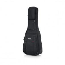 GATOR G-PG CLASSIC - кейс для классической гитары