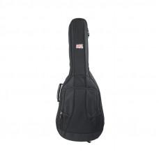GATOR GB-4G-CLASSIC - нейлоновый чехол для классической гитары