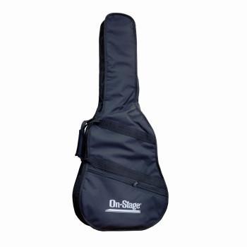 OnStage GBC3400 - чехол для классической гитары 3/4