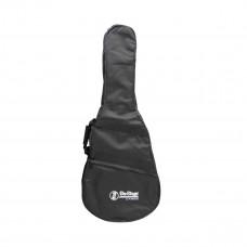 OnStage GBC4550 - нейлоновый чехол для классической гитары (ремни)