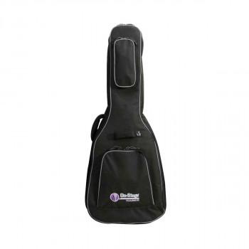 OnStage GBC4770 - нейлоновый чехол для классической гитары