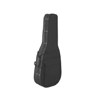 OnStage GPCC5550B - жесткий нейлоновый чехол для классической гитары