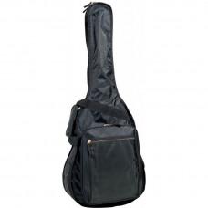 Proel BAG100PN - Чехол для классической гитары ,2 кармана,ремни.