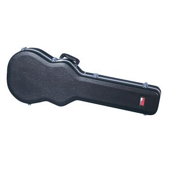 GATOR GC-335 - пластиковый кейс для гитар 335-style