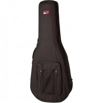 GATOR GL-LPS - нейлоновый кейс для гитары типа Лес-Пол