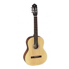Ortega RST5M Student Series Классическая гитара размер 4/4 матовая
